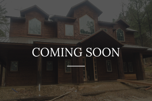 Rustic Lodge-coming soon-small