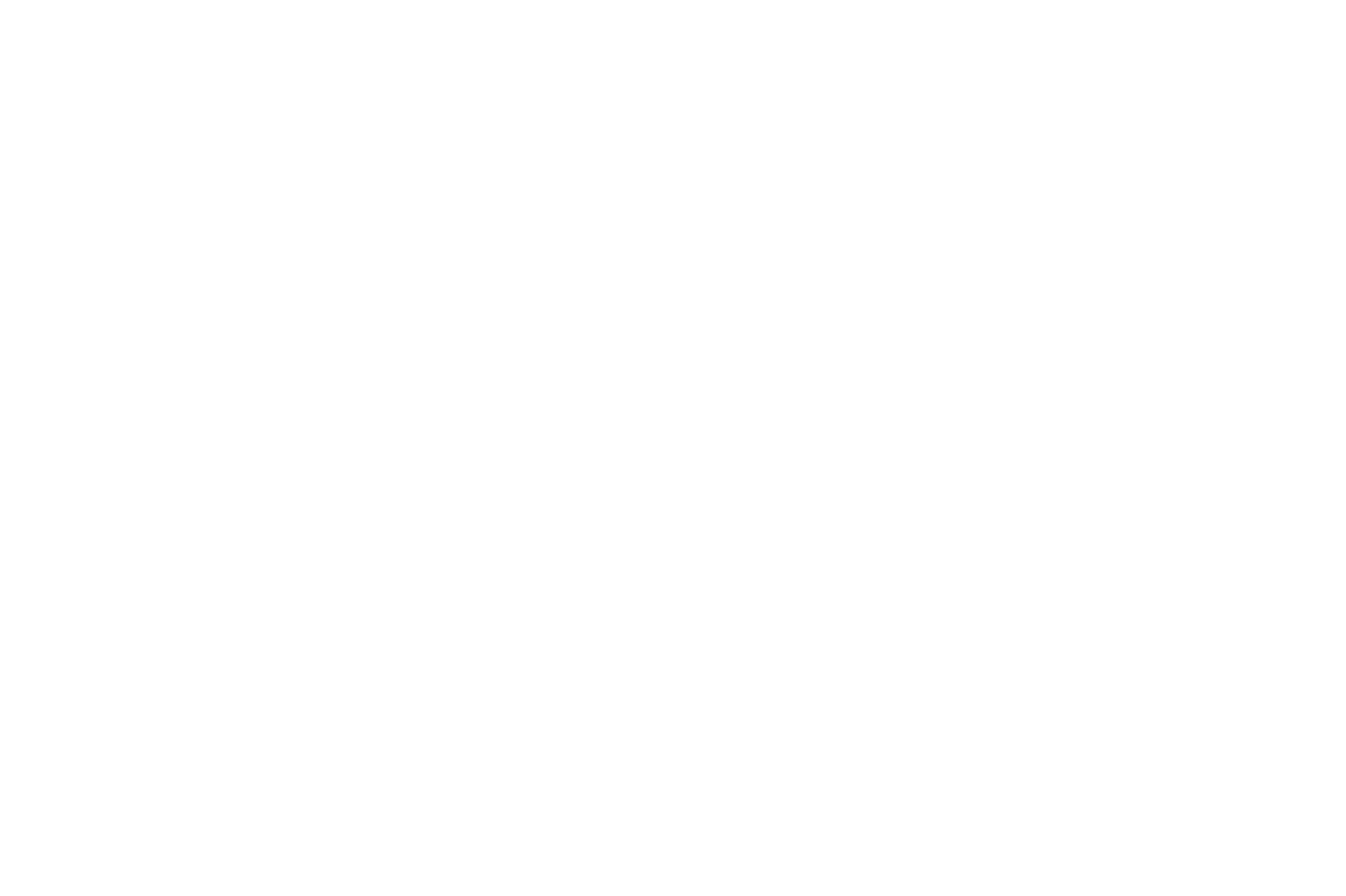 Broken Bow Luxury Rentals